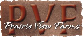 Prairie View Farms