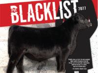 PVF Blacklist 7077
